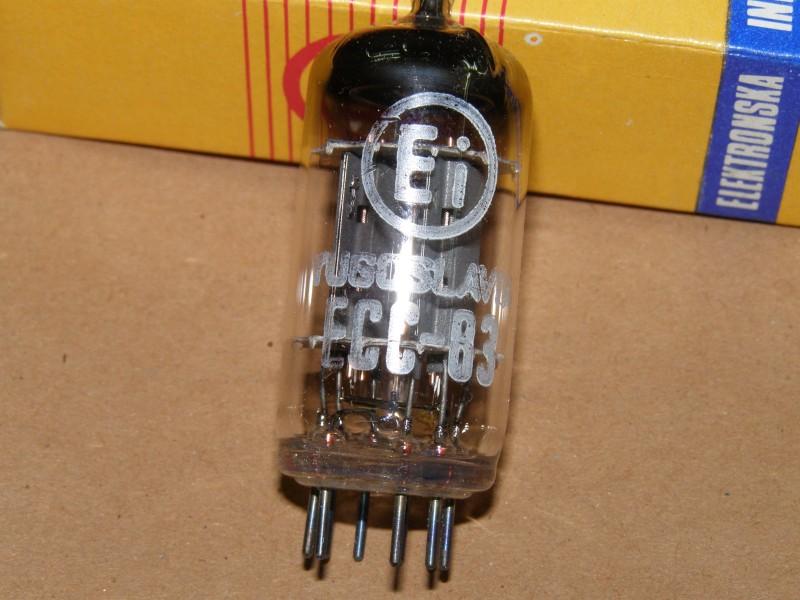 tubes and rf parts -> antreas555